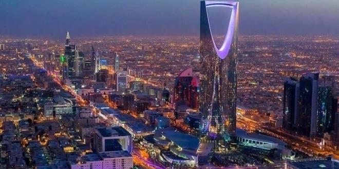الرياض-العاصمة-العاصمة-الرياض-660×330