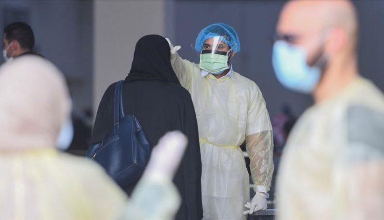السعودية-رائدة-في-اتخاذ-الإجراءات-الاحترازية-الأخيرة-ضد-كورونا-الجديد-1