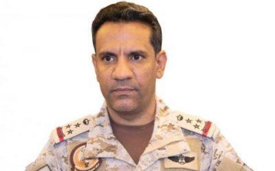 المتحدث-الرسمي-باسم-قوات-التحالف-تحالف-دعم-الشرعية-في-اليمن-العميد-الركن-تركي-المالكي-400×249-1-1-1