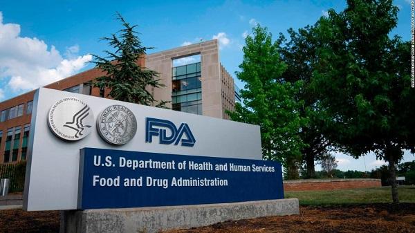 إدارة-الغذاء-والدواء-ومراكز-السيطرة-على-الأمراض-والأوبئة-الأمريكية-تقرران