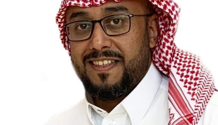 تركي بن صالح