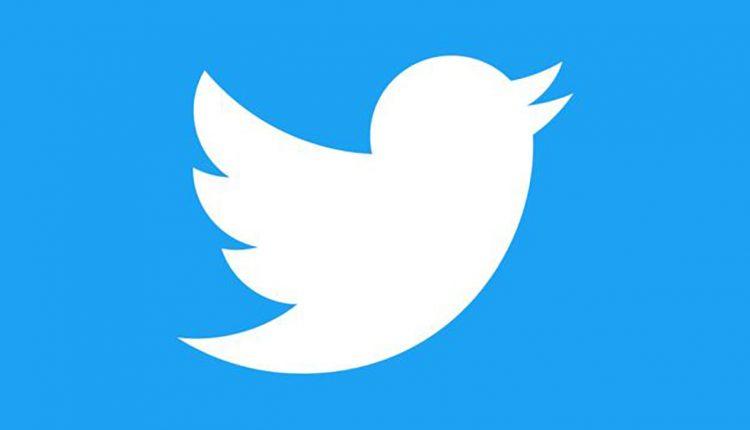 تويتر1