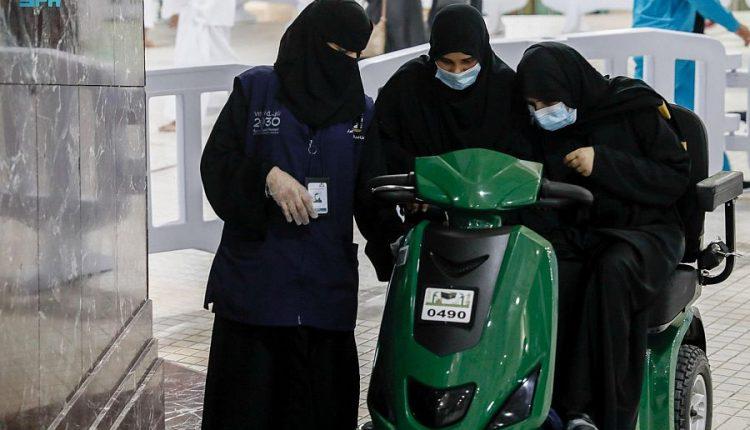 سعودية3