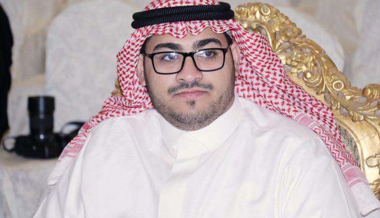 سلمان-بن-أحمد-العيد