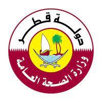 صحة-قطر