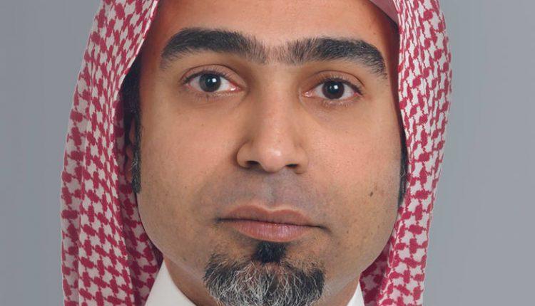 محمد رفة