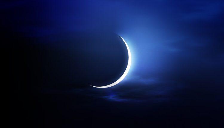 هلال-رمضان1