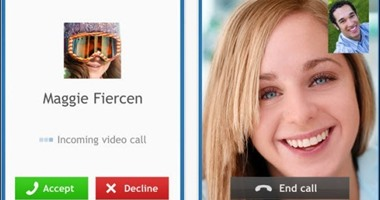11201550280556Facebook-video-Chat-iPhone-iPad_thumb