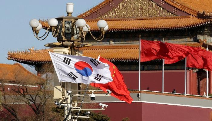 113-133318-china-south-korea-agreemen_700x400