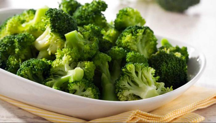 127-110120-broccoli-most-beneficial-body_700x400
