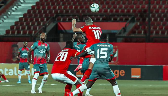138-102443-champions-league-quarter-final-ahly-competitor_700x400