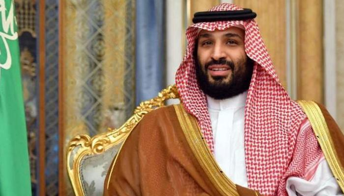 140-044655-mohammed-bin-salman-vision-2030-is-the-reality-o_700x400
