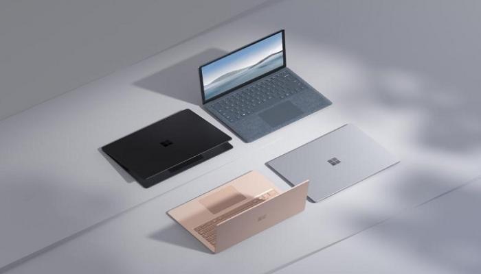 143-111941-microsoft-laptop-4-laptop_700x400