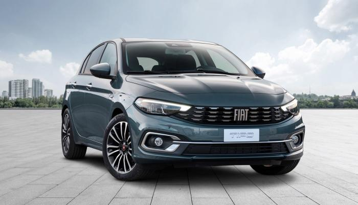 143-112653-specifications-fiat-tipo-2021-facelift-prices_700x400
