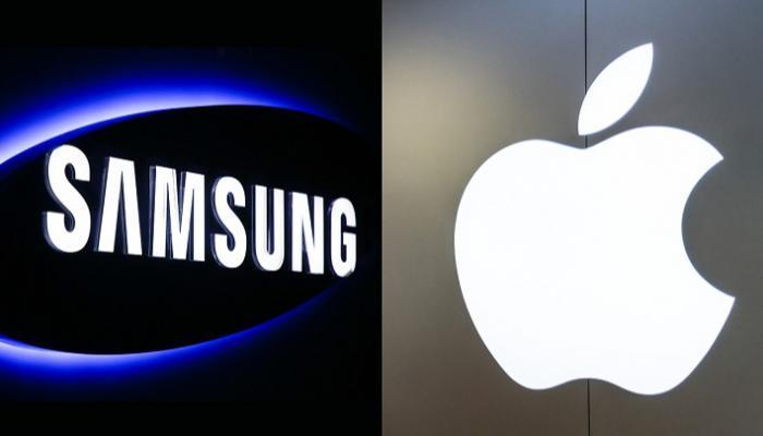 143-133715-samsung-removes-apple-smartphones_700x400