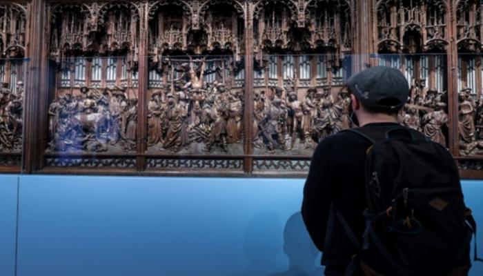 154-132634-wooden-sculpture-15th-century-brussels-museum_700x400