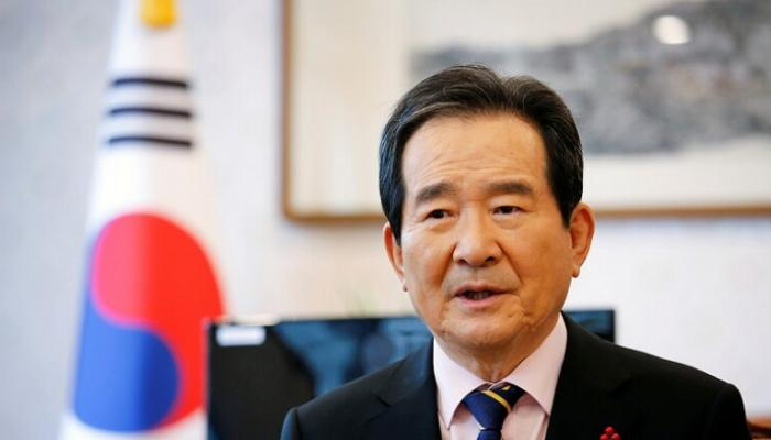 158-094317-south-korea-case-against-japan_700x400
