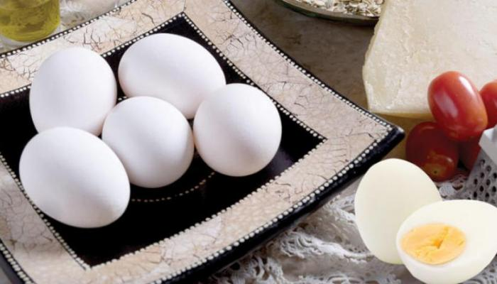 176-101338-disadvantages-excessive-eating-eggs-pre-dawn-meal_700x400