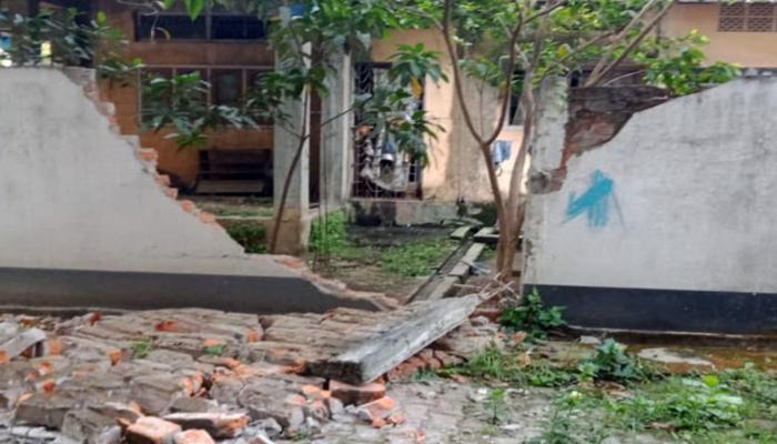 176-102609-an-earthquake-indian-state-assam-magnitude-6_700x400