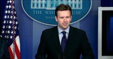 المتحدث الرسمي باسم الخارجية الأمريكية نيد برايس
