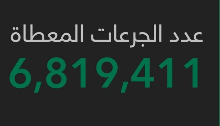 607a150122b5c