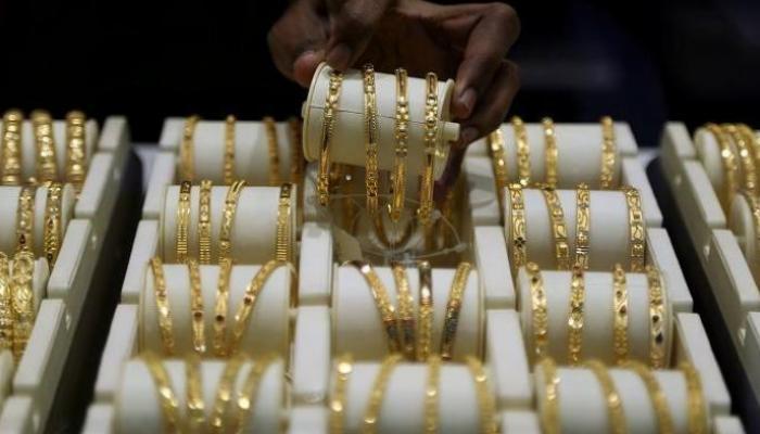 62-104209-gold-prices-saudi-arabia-tuesday-april-20-2021_700x400
