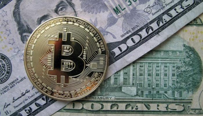 62-104906-shocking-hours-bitcoin-drops_700x400