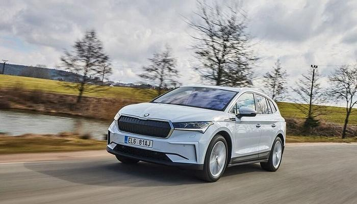 62-105350-skoda-announces-price-electrified-enyaq-iv_700x400