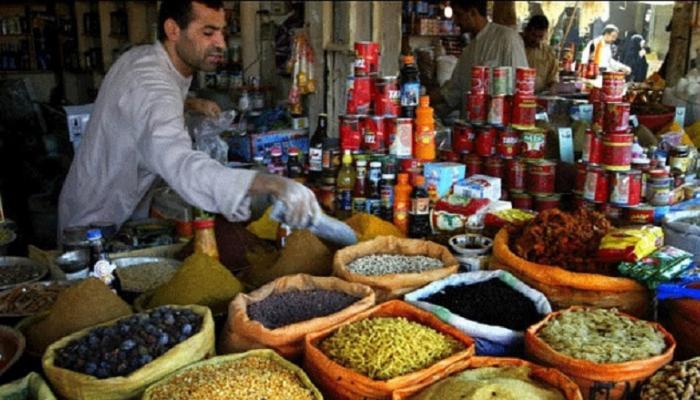 62-110720-how-much-bill-egyptians-consumption-ramadan_700x400