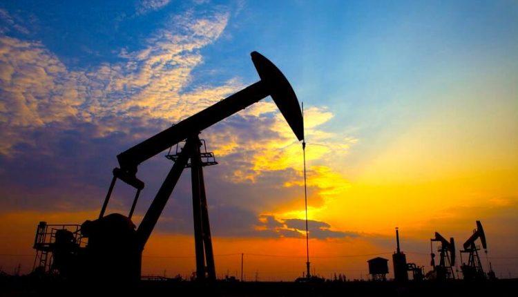 77584-oil_jkbc