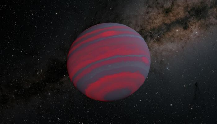 78-003503-space-stars-brown_700x400