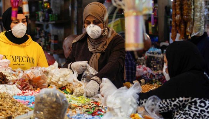 78-102254-ramadan-coronavirus-food-system_700x400