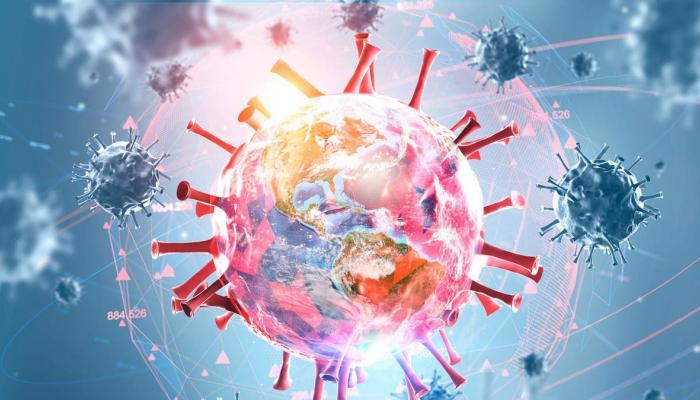 78-102446-coronavirus-world-american-germany_700x400