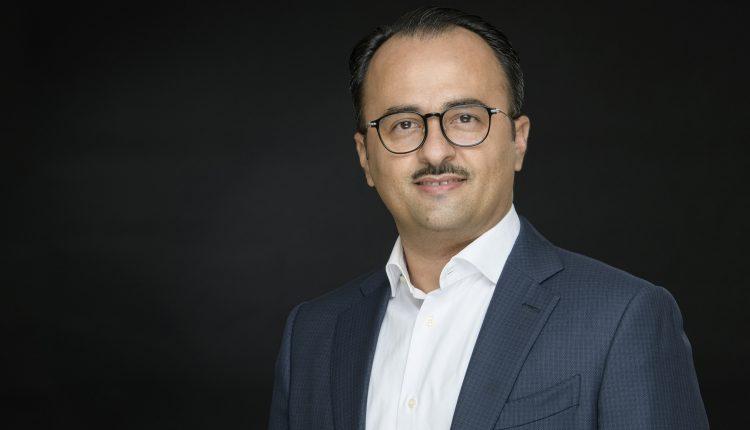 Fahad Al Dhubaib, Saudi Aramco – 1a