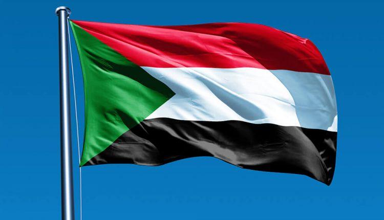 Flag-of-Sudan-4