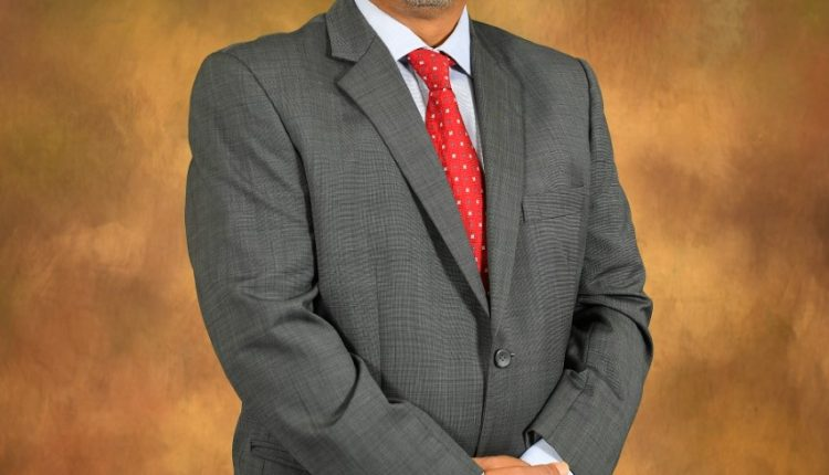 MANOHARAN PERIASAMY, Senior Director of International Promotion Asia & Africa Division – Malaysia Tourism Promotion Board