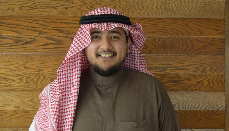 Muhannad Dawlah, Front Desk Agent at Assila