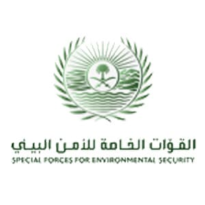 Special-Forces-for-Environmental-Security-1