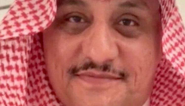 خالد السقا