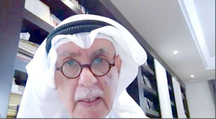 d-550-albiladpress-اخبار-بحرين-التصدي-للأكاذيب-الإيرانية-بالتغلغل-في-التيارات-الغربية-الليبرالية