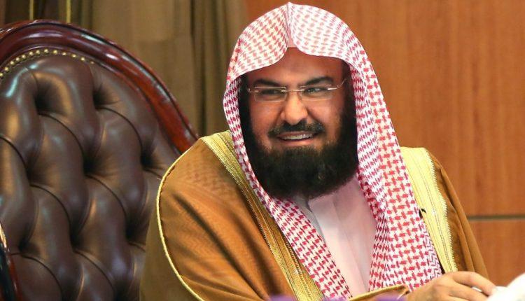 saudiaalyoum.com_2021-04-03_13-16-46_702051-1024×630