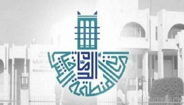 saudiaalyoum.com_2021-04-09_16-08-16_906164