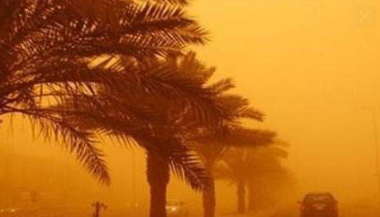 saudiaalyoum.com_2021-04-10_13-38-45_680630