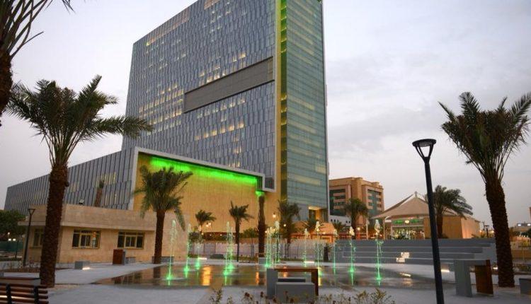 saudiaalyoum.com_2021-04-19_17-41-05_467020