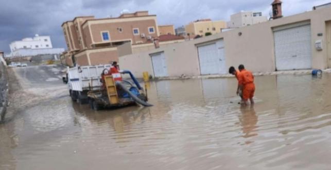 saudiaalyoum.com_2021-04-30_10-32-46_777386